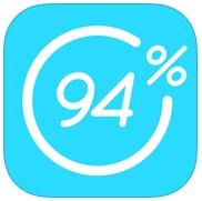 solution-niveau-2-jeu-94-pour-cent